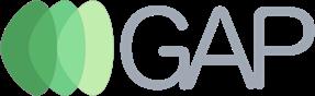 GAP - Global Agency Partnership